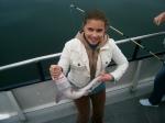 enhancing ocean literacy in New England