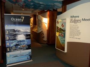 Ocean7 Banner